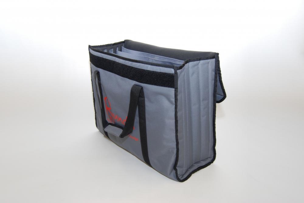 Shoe Sample Bags Uk